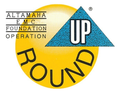 Altamaha EMC - Operation Round Up