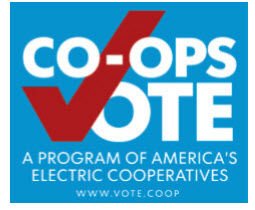 Become A Coop Voter
